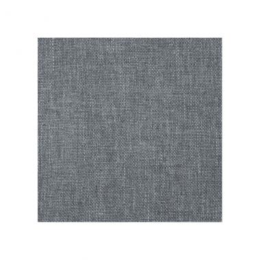 Klekačka ROKKO - Carlos 26 502