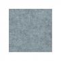 Klekačka ROKKO - Wool 32 042