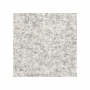 Klekačka ROKKO - Wool 32 044