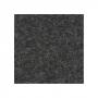 Klekačka ROKKO - Wool 32 047