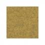Klekačka ROKKO - Wool 32 049