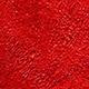 Červená alcantra