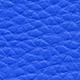 Modrá ekokůže