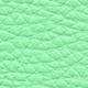 Tyrkysová ekokůže